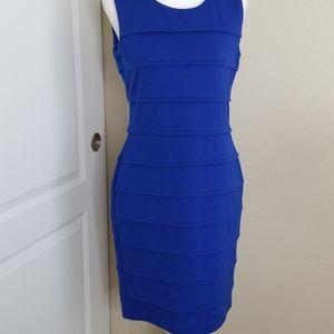 Calvin Klein sleeveless dress | size 10